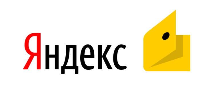 «Яндекс.Деньги» меняет дизайн (интерфейс)