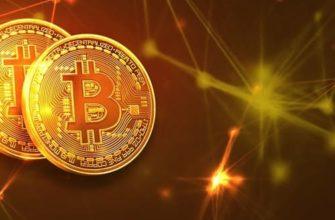 Криптовалюта, блокчейн и биткоин