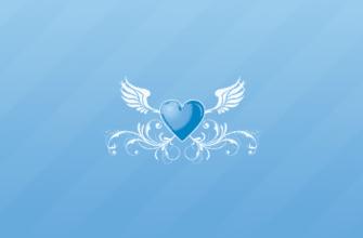 Likest — накрутка ВКонтакте