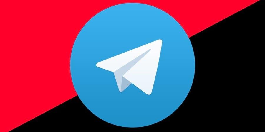 Зарабатываем на подписках с Telegram и Youtube