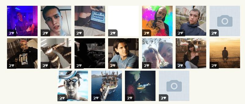 Накрутить друзей ВКонтакте